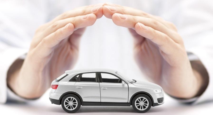 assurer voiture provisoire
